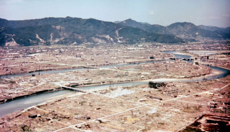 HiroshimaRemainsUSAFviaGetty--2000x1155.jpg