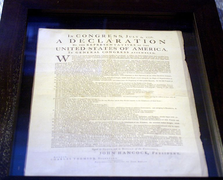 getty_declaration_of_independence-113535141.jpg