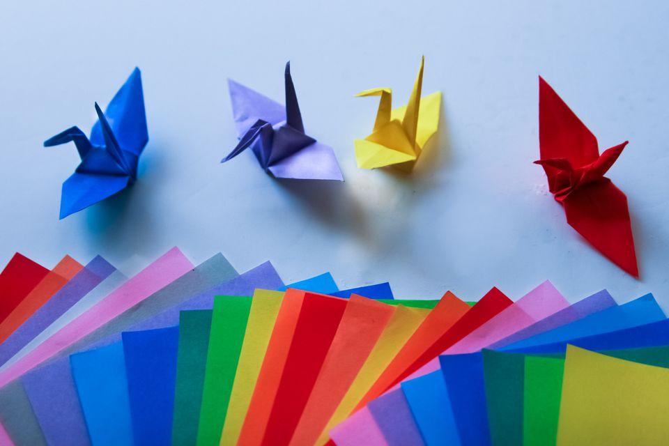 rainbow-cranes.jpg