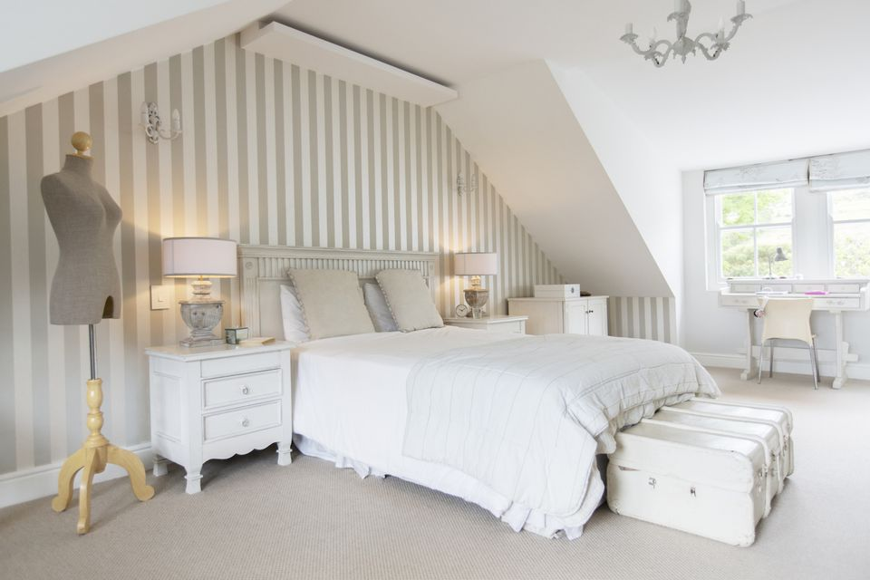 Attic-bedroom-ideas.jpg