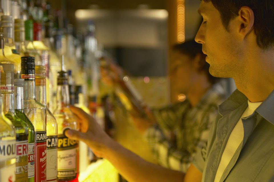 Tracking the pour cost in your bar is essential to your business' success