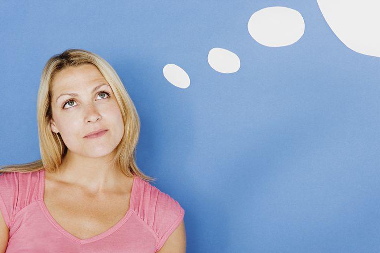 I got Don't Become a Translator. Should You Become a Translator?