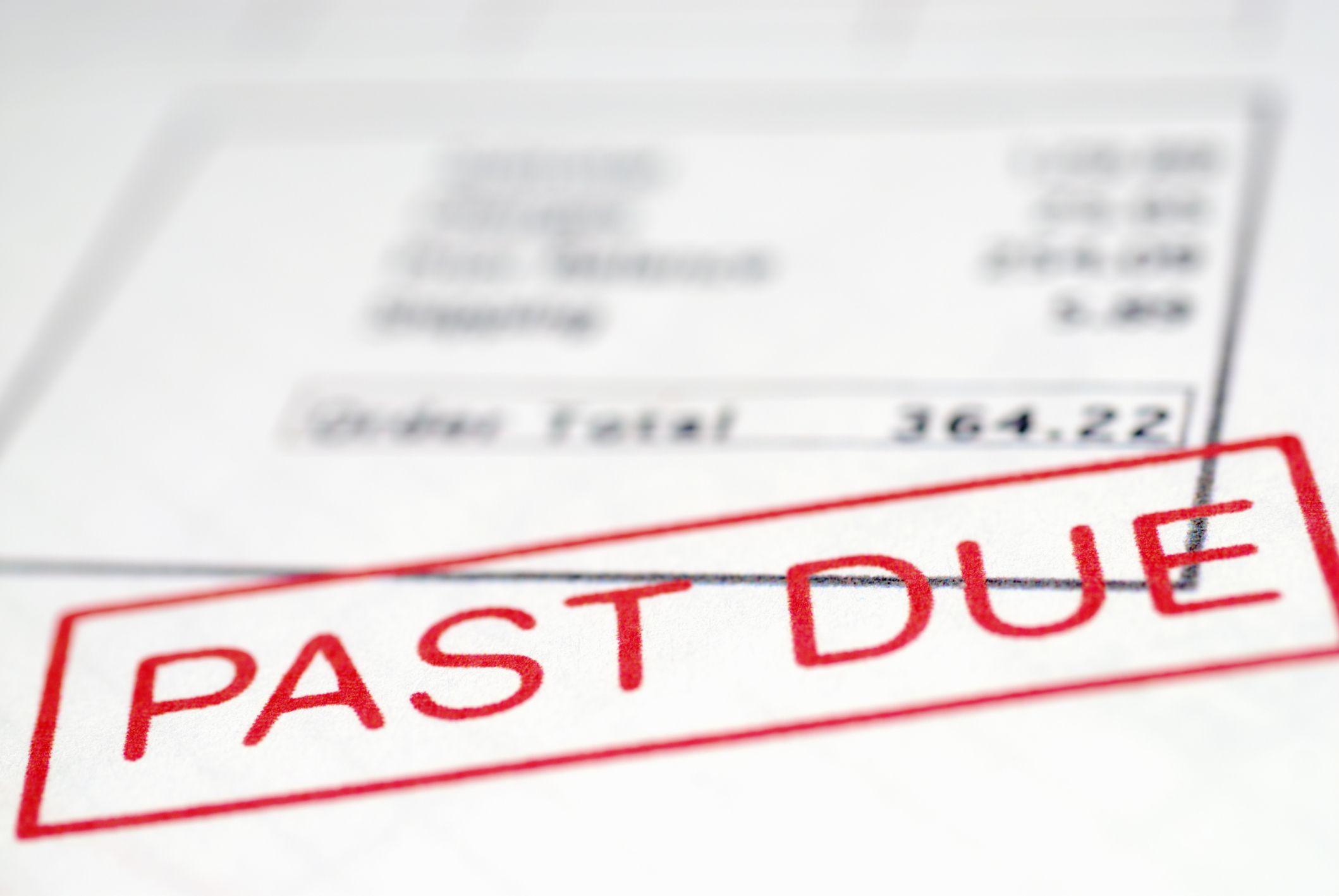 worksheet Crown Financial Budget Worksheet money management 101 for single parents going it alone