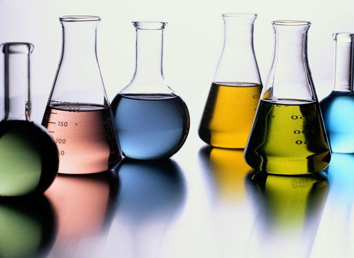 Image result for liquid