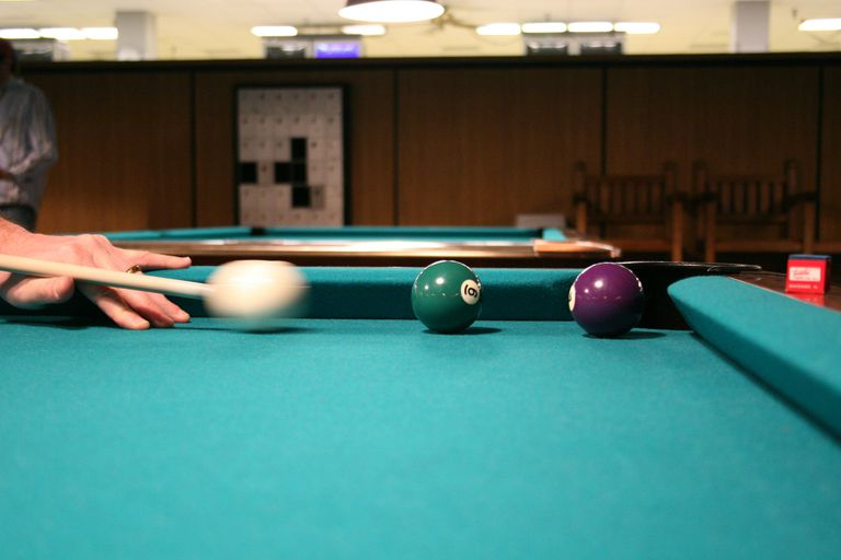 pool stick, stick pool, pool billiards, pool game
