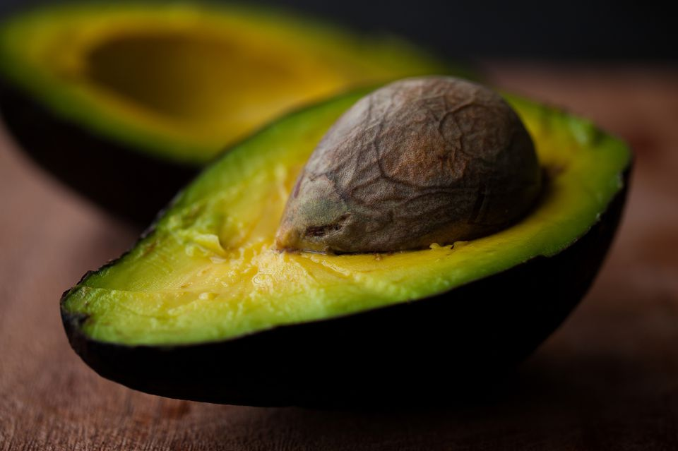 Avocados: How to choose, ripen and store