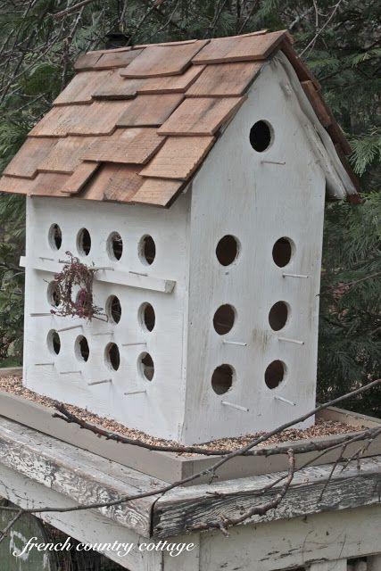 15 diy birdhouse plans and ideas diy birdhouse plans solutioingenieria Gallery