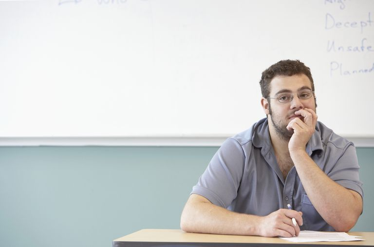 student-thinking-Noel-Hendrickson.jpg