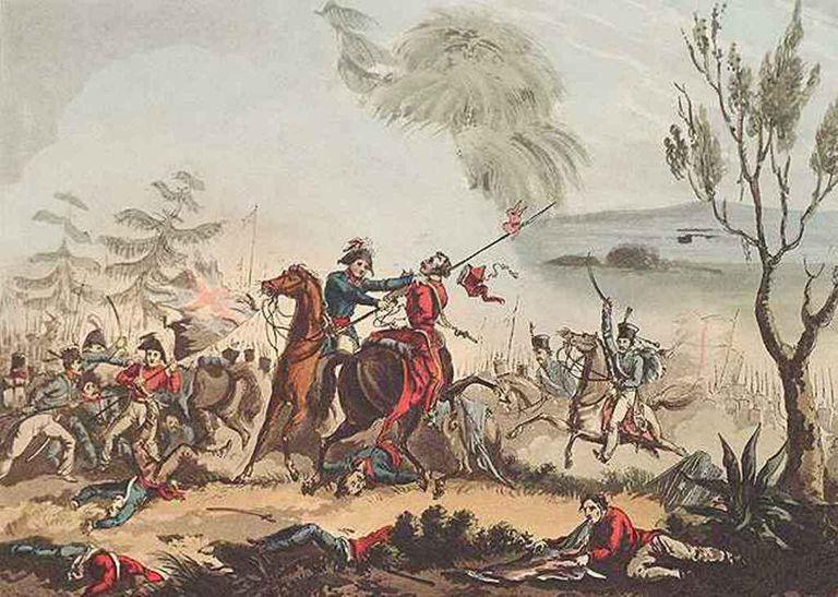 battle-of-albuera-large.jpg