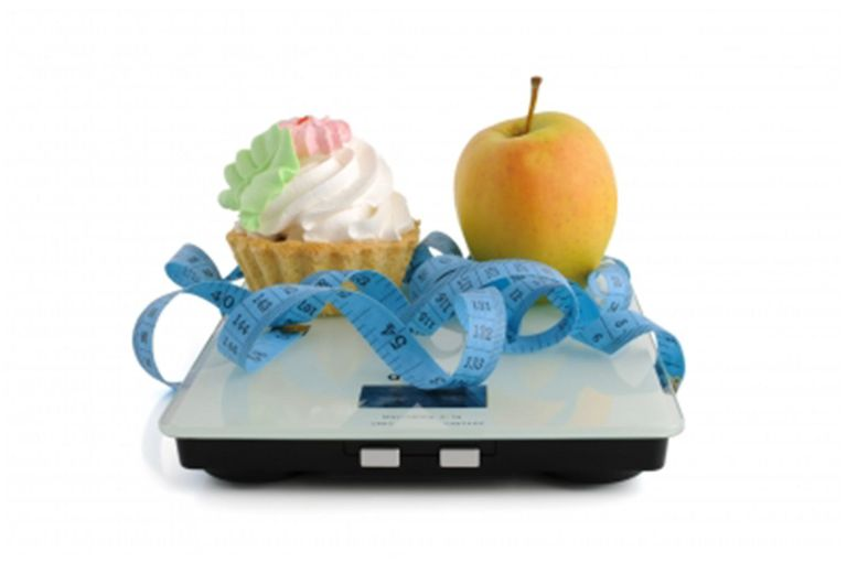 diet, weight loss, plateau, weight loss plateau