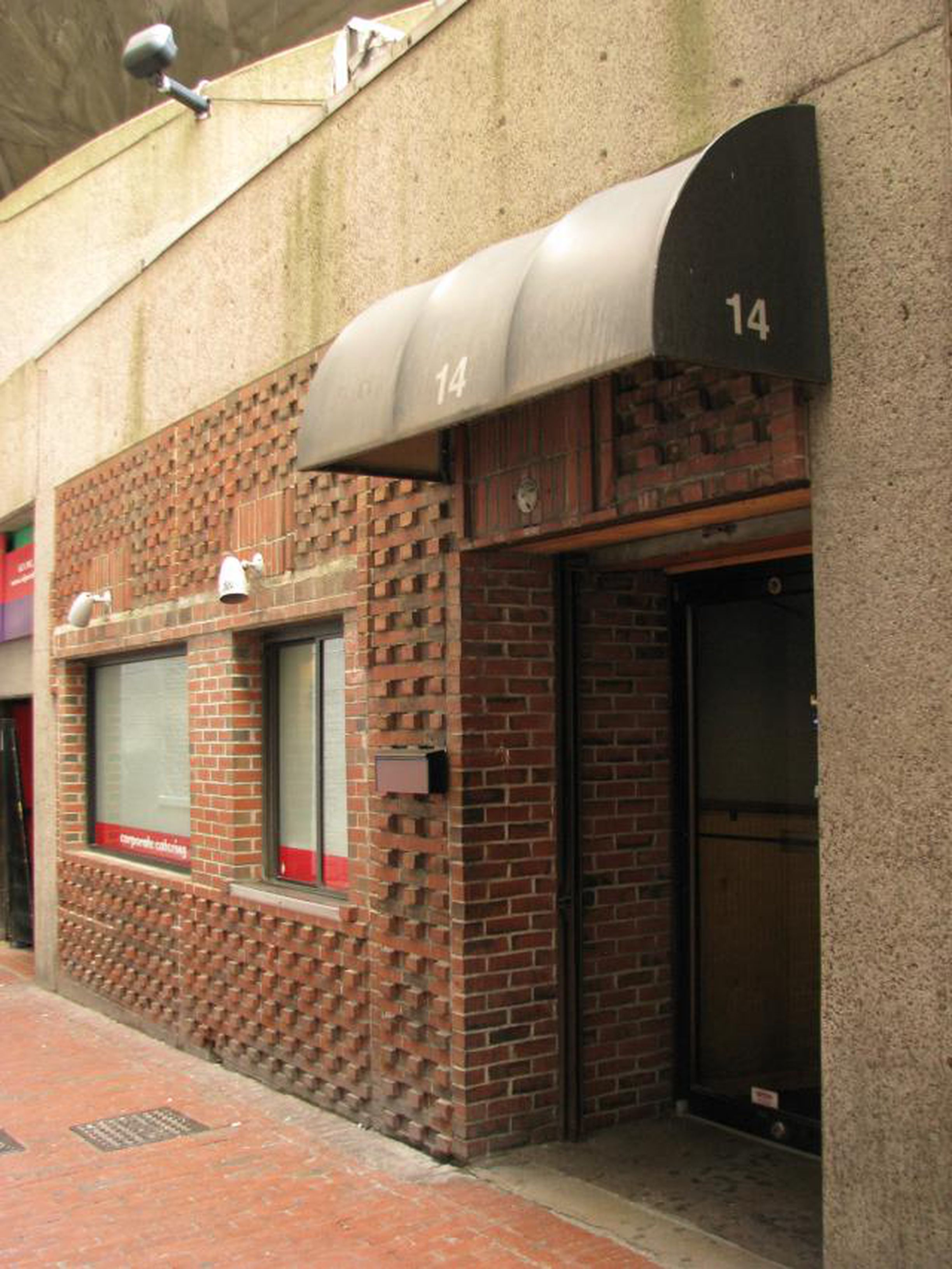 Boston Gay Nightlife Guide Boston Gay Friendly Restaurants