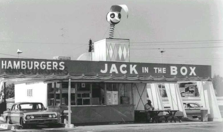Jack-in-the-Box-Restaurants-Mission-Statement-history-firsts-founders-headquarters-reprinted-with-permission.jpg