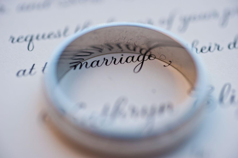 get a marriage license in orlando florida