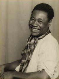 claude mc kays harlem shadows essay The birds of harlem shadows  in many of the poems collected in claude mckay's harlem shadows birds are at home in mckay's poems, many of which describe.