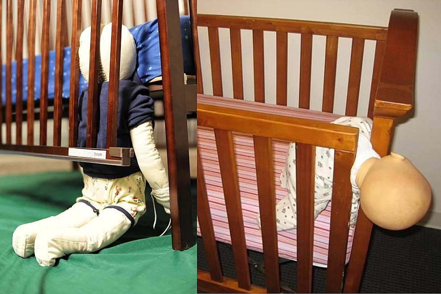 Whats A Drop Side Crib Baby Product Tips