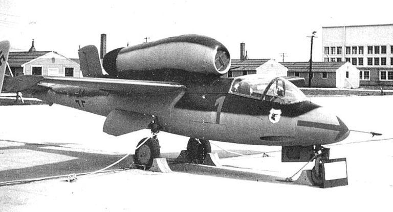 heinkel-he-162-1.jpg