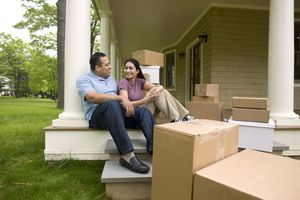 couple-buying-a-house.jpg