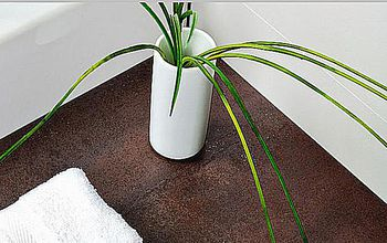 The top eco friendly bathroom cleaners - Clorox bathroom cleaner with teflon ...