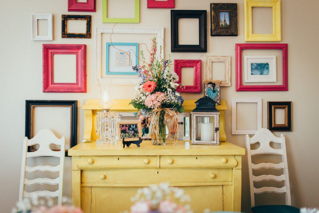 Essential spring decor updates for your home for Hire someone to decorate my house