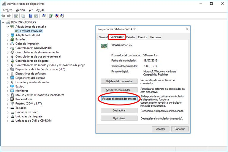 Recuperar-Drivers-Windows