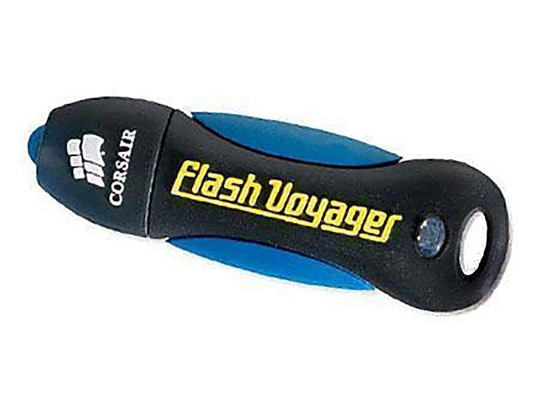 Corsair Flash Voyager