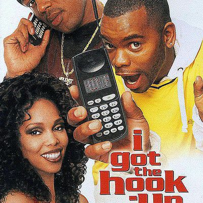 i got the hook up budget I got the hook up was the first film from master p's no limit label to be  its  $103 million gross more than doubled its budget and resulted in.