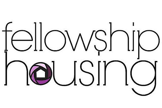 fellowship housing