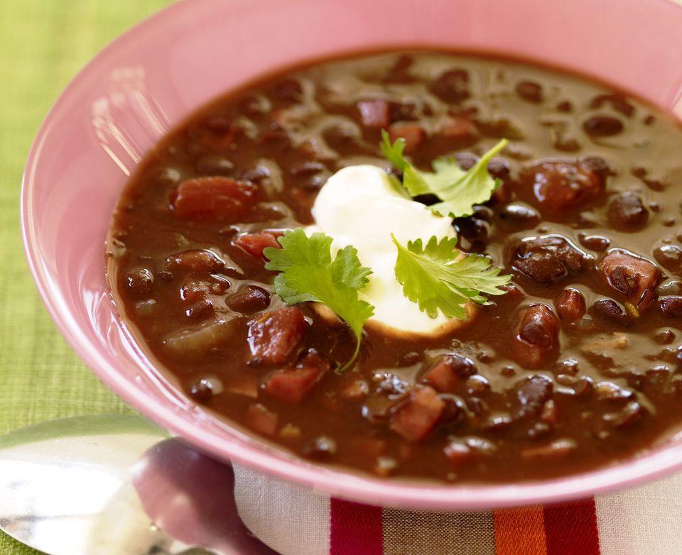 1-black-bean-soup.jpg