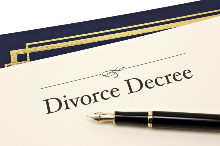 Divorce-Decree.jpg