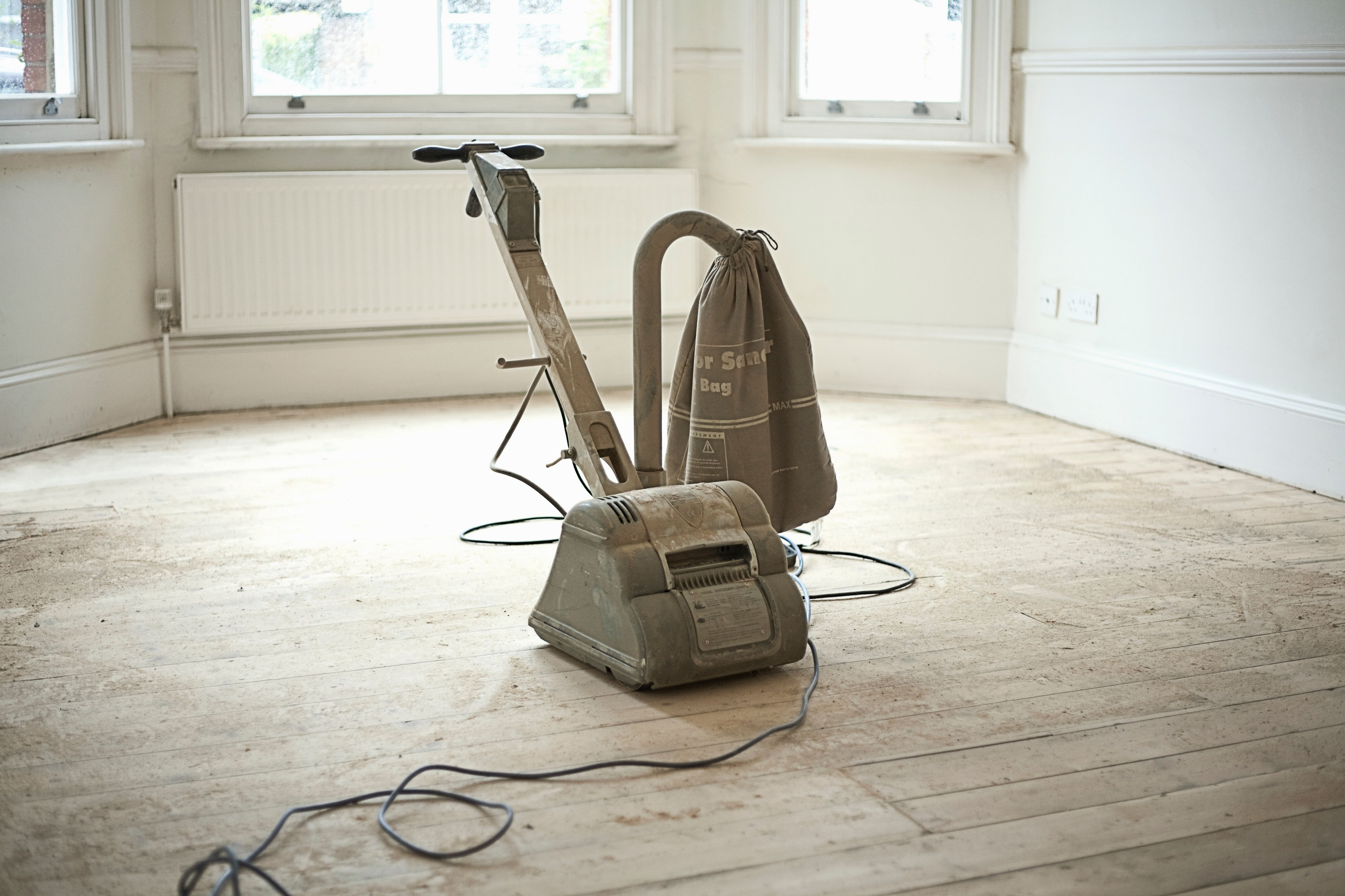 How To Remove Lead Paint From Wood Floors Thefloors Co