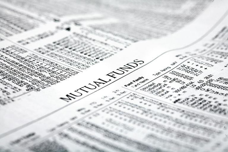 mutual funds_newspaper_loads