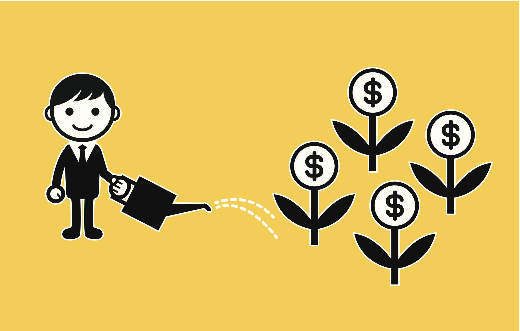Where to Open a Free Savings Account