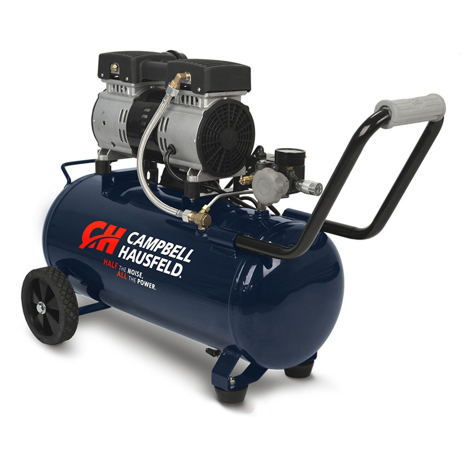 the best 8 air compressors to buy in 2018