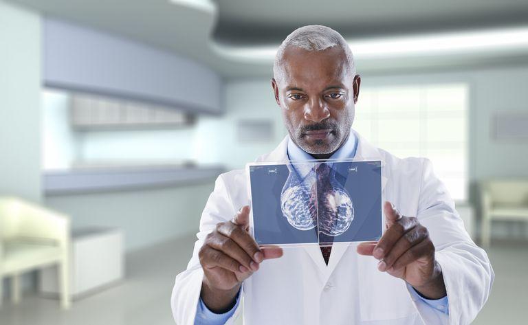 virtual healthcare physician