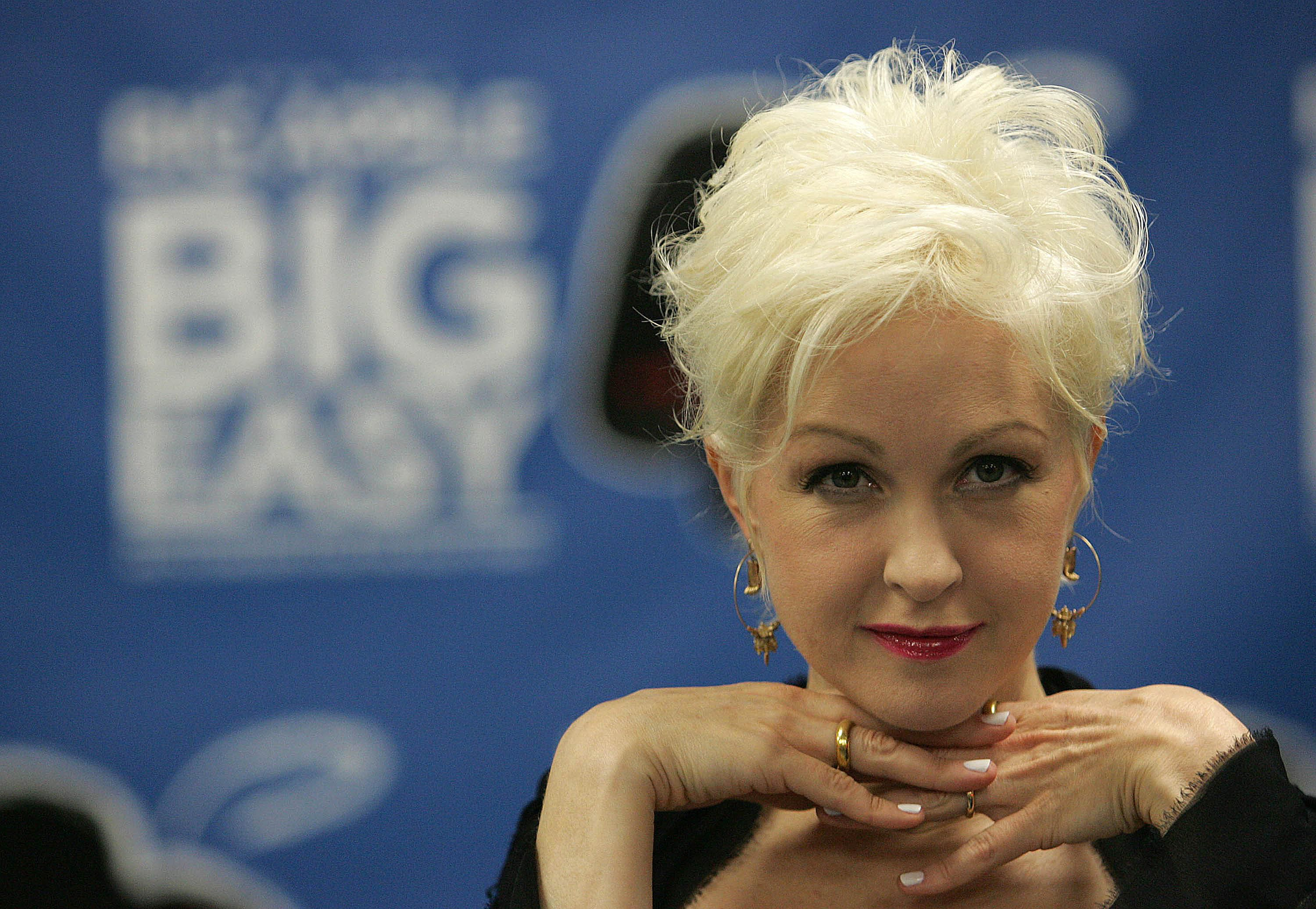 celebrity dropouts who earned a ged  list no  2