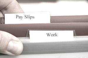 "What ""Doing Payroll"" Means"