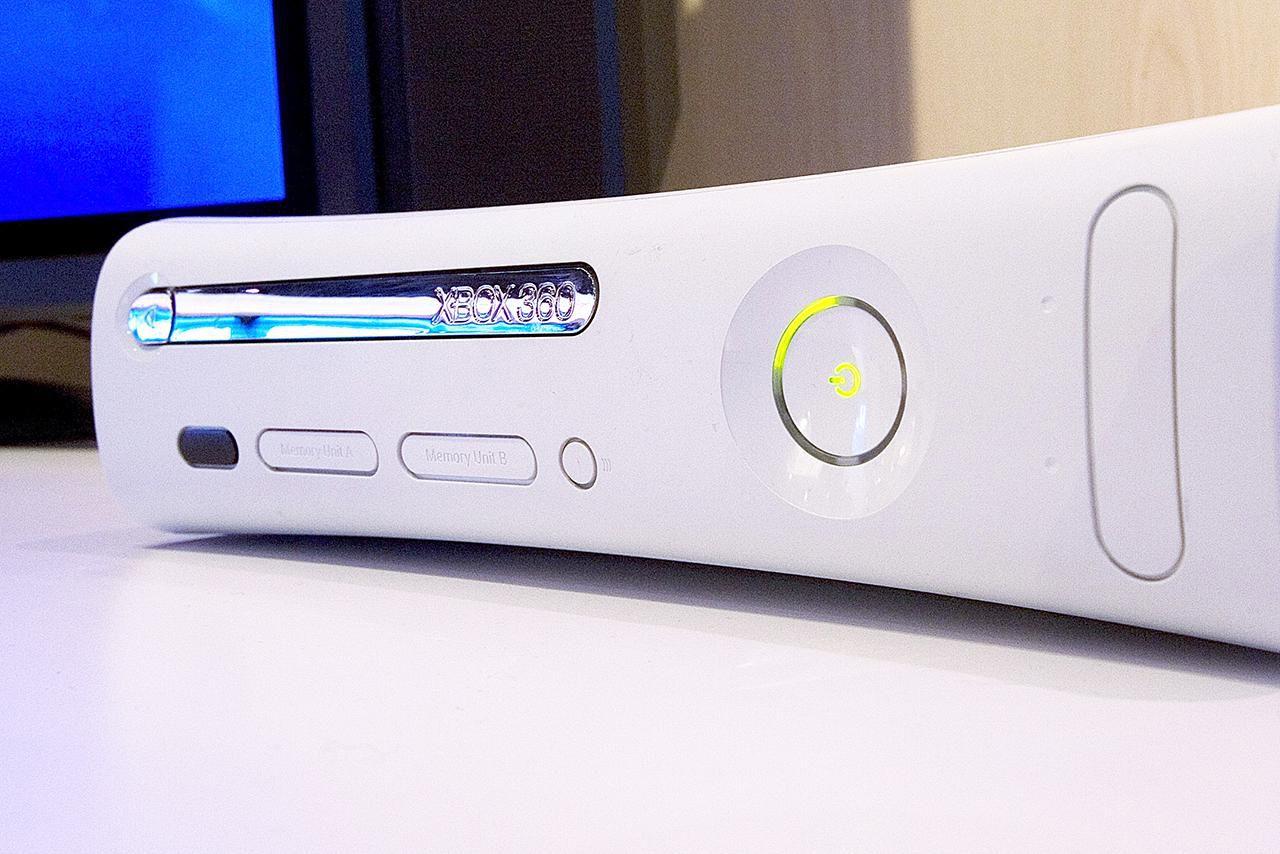 Xbox Live Error 3151-0000-0080-0300-8007-2751