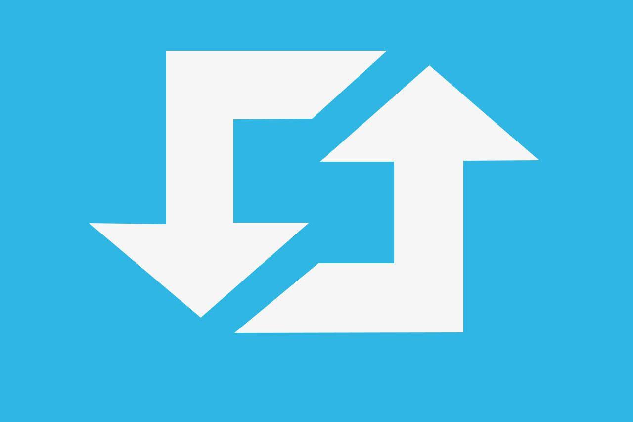 How To Twitter Rt Retweet