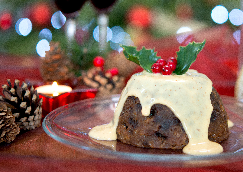 British dessert recipes forumfinder Image collections