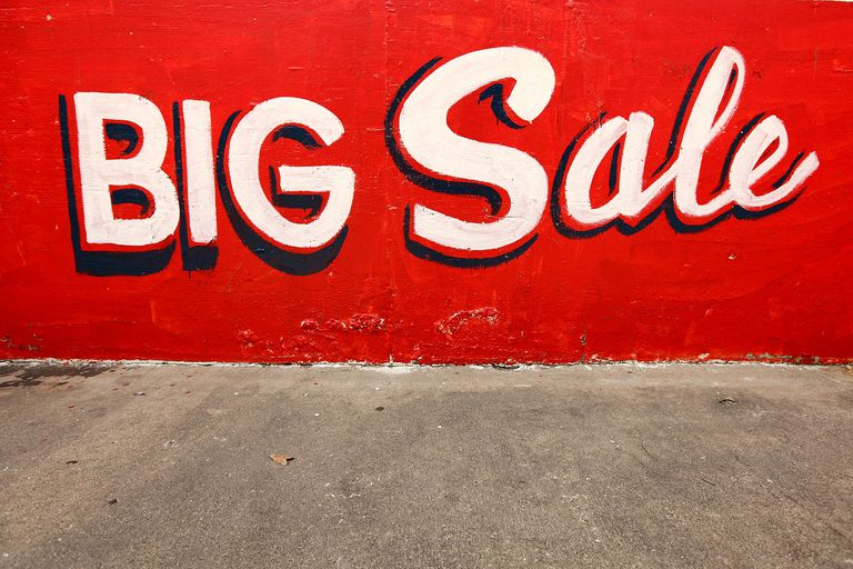 Big-Sale-sign.jpg
