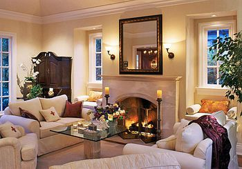Traditional Living Room Pictures living room color scheme photos for decorating tips