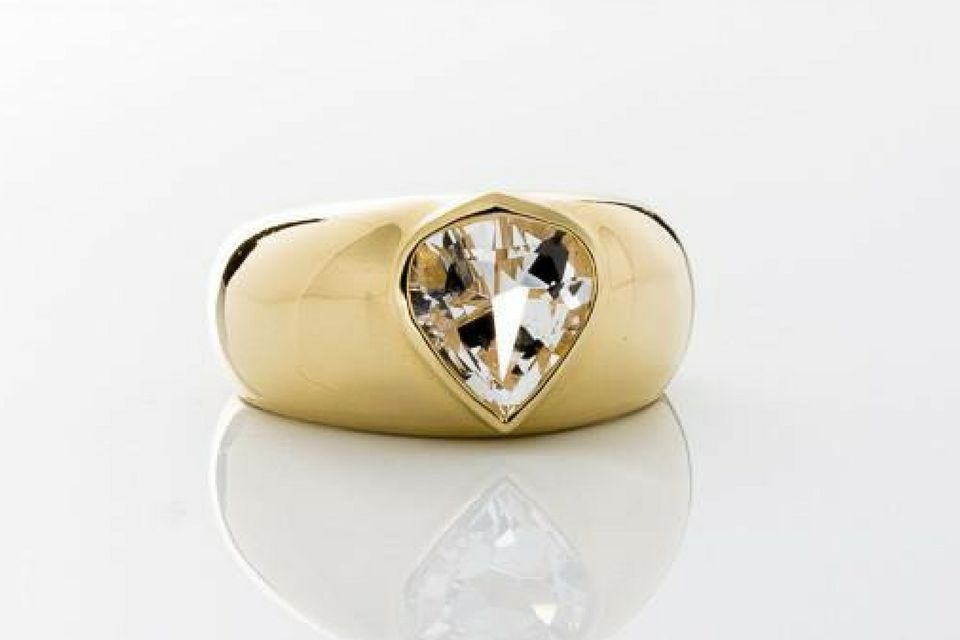 select wedding the day engagement grand exotic adorable rings designs to design diamond ring for