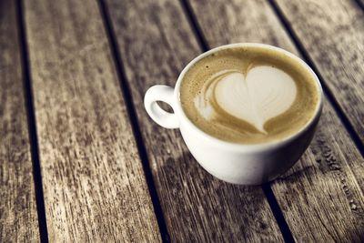 Café para adelgazar y eliminar celulitis