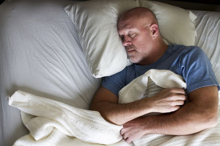 Being overweight or obese may affect sleep by contributing to snoring, sleep apnea, and restless legs and poor sleep may exacerbate weight gain
