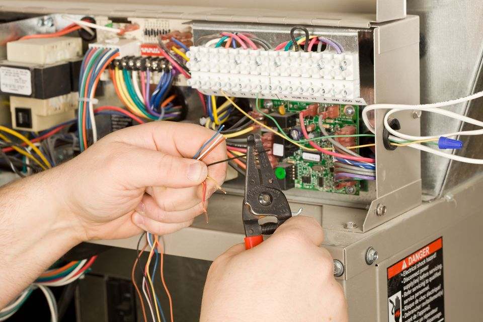 How to Fix a Faulty Ignition in Your Furnace