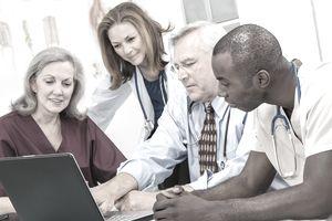 hospital administrators ehlp pay for obamacare