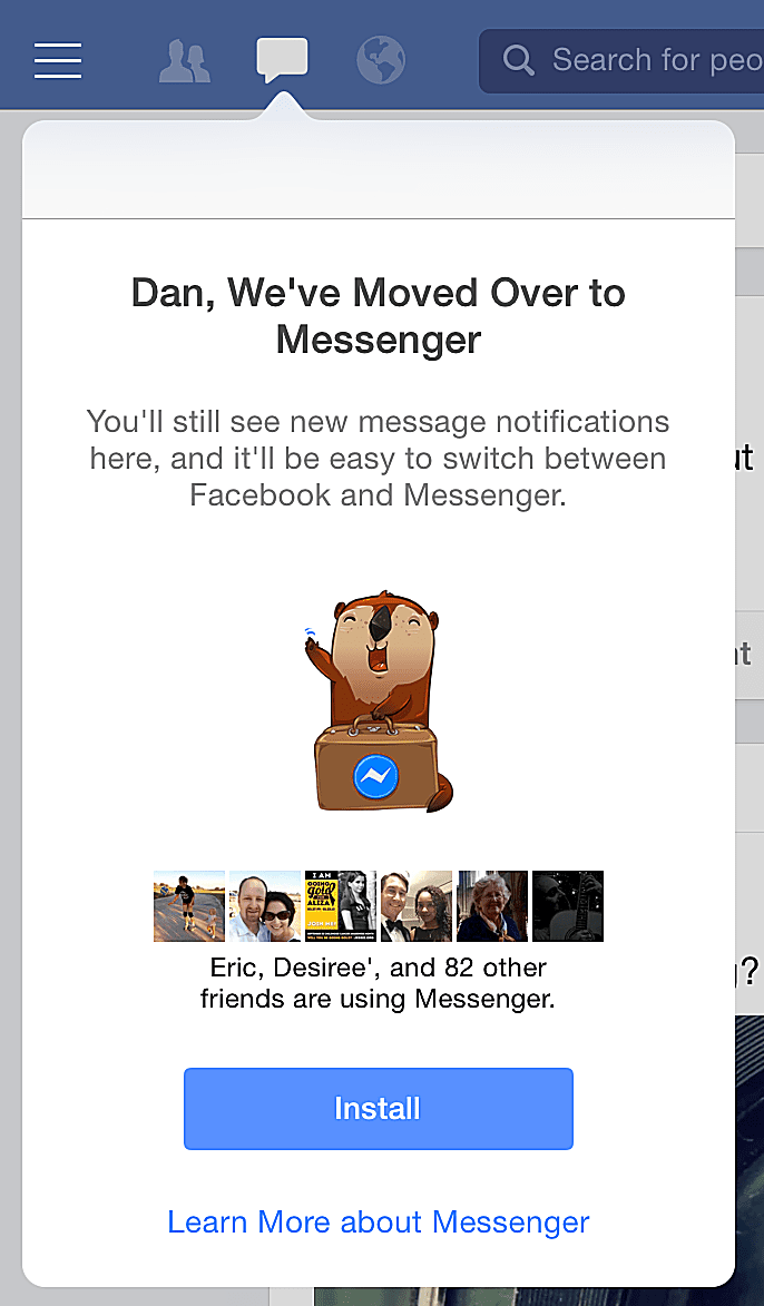 messenger-moved.png