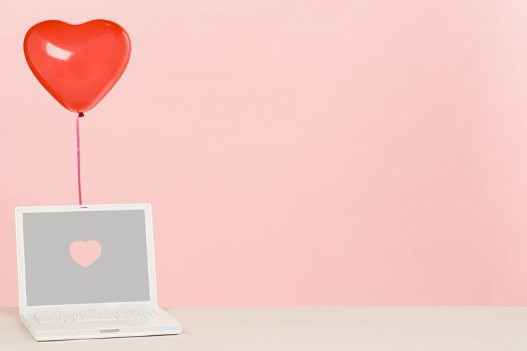 9 Great Sites With Free Valentine Ecards