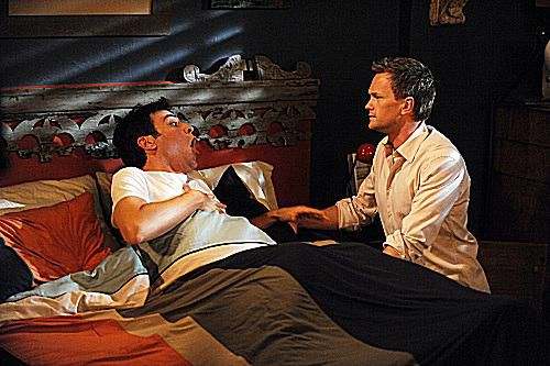 CBS's 'How I Met Your Mother,' Late-Blooming Hit - The New ...