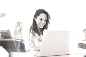 Learn How Online Estate Planning for Digital Assets Works